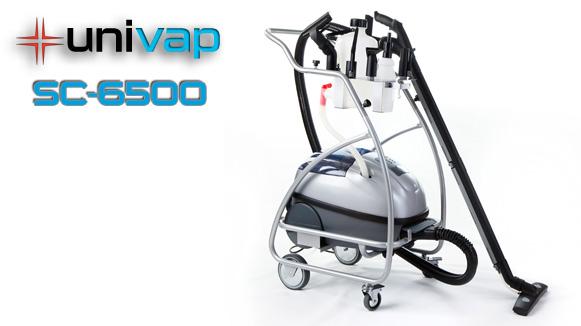 SC6500-3